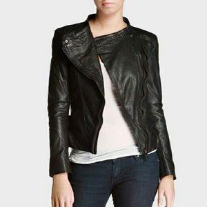 Bod & Christensen Genuine leather L